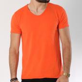 /achat-t-shirts/mtx-tee-shirt-tm60001-orange-145668.html