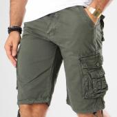 /achat-shorts-cargo/mtx-short-cargo-8812-vert-kaki-145709.html