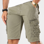 /achat-shorts-cargo/mtx-short-cargo-8812-beige-kaki-145714.html