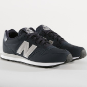 /achat-baskets-basses/new-balance-baskets-classics-500-657631-60-navy-145747.html