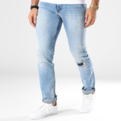 /achat-jeans/pepe-jeans-jean-slim-hatch-bleu-wash-145491.html