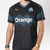 /achat-t-shirts/puma-tee-shirt-de-sport-om-away-753544-noir-bleu-clair-145759.html