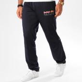 /achat-pantalons-joggings/puma-pantalon-jogging-red-bull-racing-576631-bleu-marine-145767.html