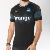 /achat-t-shirts/puma-tee-shirt-de-sport-om-away-authentic-evoknit-754014-noir-145769.html