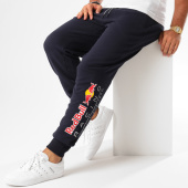 /achat-pantalons-joggings/puma-pantalon-jogging-red-bull-racing-577046-bleu-marine-145772.html