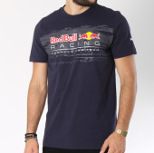 /achat-t-shirts/puma-tee-shirt-logo-red-bull-577407-bleu-marine-145773.html