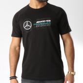 /achat-t-shirts/puma-tee-shirt-logo-mercedes-amg-petronas-577409-noir-145774.html