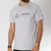 /achat-t-shirts/puma-tee-shirt-logo-mercedes-amg-petronas-577409-gris-145775.html