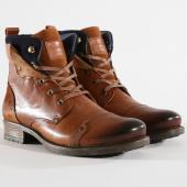 /achat-bottes-boots/redskins-boots-yedes-27102-cognac-bleu-marine-145549.html