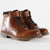 /achat-chaussures/redskins-chaussures-jivaro-9212-cognac-marine-145553.html