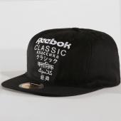 /achat-casquettes-de-baseball/reebok-casquette-classics-international-dh3561-noir-blanc-145519.html