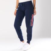 https://www.laboutiqueofficielle.com/achat-pantalons-joggings/pantalon-jogging-femme-classics-dh1329-bleu-marine-145534.html