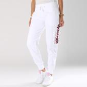 /achat-pantalons-joggings/reebok-pantalon-jogging-femme-classics-dh1330-blanc-145536.html