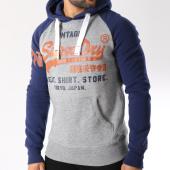 /achat-sweats-capuche/superdry-sweat-capuche-store-raglan-m20010nq-gris-chine-bleu-marine-145567.html