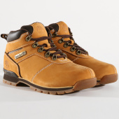 /achat-bottes-boots/timberland-boots-splitrock-2-a11x4-wheat-145507.html