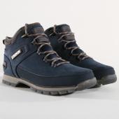 /achat-bottes-boots/timberland-boots-euro-sprint-sport-a1haz-black-iris-145508.html