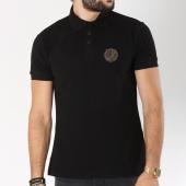 /achat-polos-manches-courtes/versace-jeans-polo-manches-courtes-608-noir-145515.html