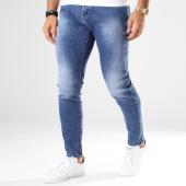 /achat-jeans/aarhon-jean-slim-ww0131pt-bleu-denim-145816.html