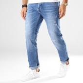 /achat-jeans/aarhon-jean-slim-ww2251bpt-bleu-denim-145823.html