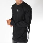 /achat-t-shirts-manches-longues/adidas-tee-shirt-de-sport-manches-longues-authentic-3-stripes-dj2866-noir-blanc-145780.html