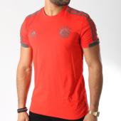 /achat-t-shirts/adidas-tee-shirt-de-sport-fc-bayern-mnchen-cw7269-rouge-gris-anthracite-145781.html