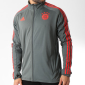 /achat-vestes/adidas-veste-zippee-bandes-brodees-fc-bayern-munchen-cw7289-gris-anthracite-rouge-145782.html