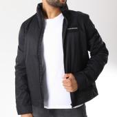 /achat-vestes/calvin-klein-veste-zippee-institutionnal-logo-7782-noir-145790.html