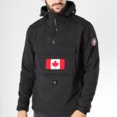 /achat-vestes/canadian-peak-veste-capuche-patchs-brodes-tokano-noir-145794.html