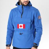/achat-vestes/canadian-peak-veste-capuche-patchs-brodes-tokano-bleu-roi-145798.html