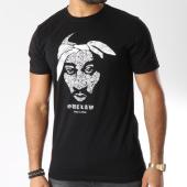 /achat-t-shirts/cayler-and-sons-tee-shirt-labe-led-noir-bandana-145813.html