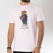 /achat-t-shirts/cayler-and-sons-tee-shirt-controlla-rose-145821.html