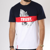/achat-t-shirts/cayler-and-sons-tee-shirt-block-trust-bleu-marine-blanc-rouge-145828.html