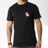 /achat-t-shirts/cayler-and-sons-tee-shirt-trust-icon-noir-145835.html