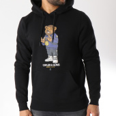 /achat-sweats-capuche/cayler-and-sons-sweat-capuche-controlla-noir-145839.html