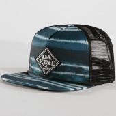 /achat-trucker/dakine-casquette-trucker-classic-diamond-bleu-marine-noir-145865.html