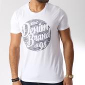 /achat-t-shirts/edc-by-esprit-tee-shirt-078cc2k021-blanc-145787.html