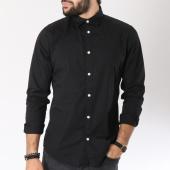 /achat-chemises-manches-longues/esprit-chemise-manches-longues-998ee2f800-noir-145864.html
