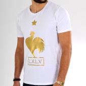 /achat-t-shirts/football-town-tee-shirt-coupe-du-monde-embleme-blanc-145834.html