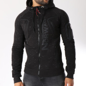 /achat-sweats-zippes-capuche/geographical-norway-sweat-zippe-capuche-gantaga-noir-chine-145804.html