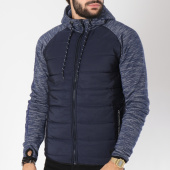 /achat-vestes/geographical-norway-veste-zippee-capuche-gille-bleu-marine-chine-145840.html