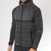 /achat-sweats-zippes-capuche/geographical-norway-sweat-zippe-capuche-fragile-noir-chine-gris-anthracite-145847.html
