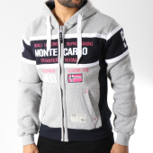/achat-sweats-zippes-capuche/geographical-norway-sweat-zippe-capuche-ganton-gris-chine-145854.html
