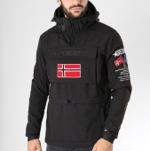 /achat-vestes/geographical-norway-veste-capuche-patchs-brodes-target-noir-145877.html
