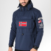 /achat-vestes/geographical-norway-veste-capuche-patchs-brodes-target-bleu-marine-145878.html