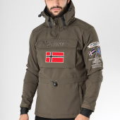 /achat-vestes/geographical-norway-veste-capuche-patchs-brodes-target-vert-kaki-145880.html