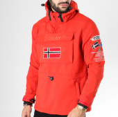 /achat-vestes/geographical-norway-veste-capuche-patchs-brodes-target-rouge-145881.html