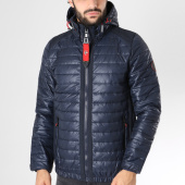 /achat-doudounes/geographical-norway-doudoune-victory-bleu-marine-145887.html