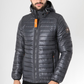 /achat-doudounes/geographical-norway-doudoune-victory-gris-anthracite-145898.html