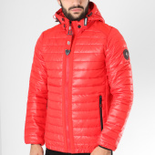 /achat-doudounes/geographical-norway-doudoune-victory-rouge-145900.html