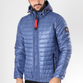 /achat-doudounes/geographical-norway-doudoune-victory-bleu-marine-145903.html